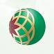 DIBPAK Mobile by Dubai Islamic Bank Pakistan
