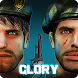 Line of Glory - Online Shooter Multiplayer (Unreleased) by BigCode Games