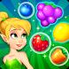 Garden Fruits Dream Mtach 3
