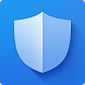 CM Security for x86(Intel CPU) by Cheetah Mobile (AppLock & AntiVirus)