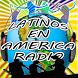 Latinos En America Radio by Citrus3