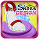 Shoes Maker Games : Kids Game by 1001 Juegos Gratis