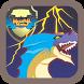 Best Monsters Heaven Legends by Dep Games Soft