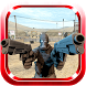 Real Trigger FPS Hunting by sk chaudhary