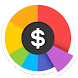 Expense IQ Money Manager by Handy Apps