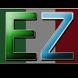 İtalyanca Kelime Ezberleme by Ezberlet Inc.
