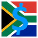 South African Lottery Guide by Our Super Software
