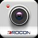 DROCON by Guangdong Meijiaxin Innovative Technology Co., Ltd