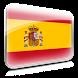 Trivial Ciudades : España by Medicus Mundi