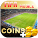 Coins for fifa soccer mobile Prank by nems