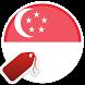 Online Shopping Singapore by Waqar Ul Haq