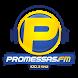 Rádio Promessas FM by G1host