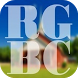 Ramoth Gilead Baptist Church by Sharefaith
