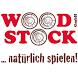 Woodstock Spiele by Shopgate GmbH
