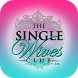Single Wife by The Single Wives Club