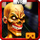Zombie Walking Dead VR by kids Sk igames