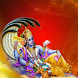 Tamil Vishnu Sahasranam Alarm by Lakshmanan