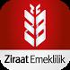 Ziraat Emeklilik Mobil Şube by ZIRAAT HAYAT VE EMEKLILIK ANONIM SIRKETI
