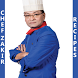 Chef Zakir All Recipes