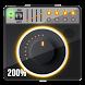 Speaker Volume Booster Pro by Dev Pro YY