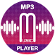 Free Mp3 Songs - Music Online by oobstudio.com