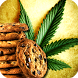 Marihuana Recipes - Marijuana by Munon
