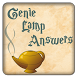 Genie Lamp Answers by Best.App