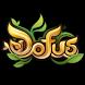 Astuces Dofus 2 by 7804j