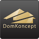 Inwestycje Domkoncept by nettech