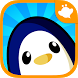 Tiny Penguin Pop by Weeby.co Games