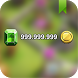 Coc Cheat for Clash of Clans by SeniorPro