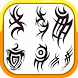 Tribal Tattoo Designs : Tattoo designs