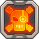 STAR HEROES CLICKER by KCORP GAMES
