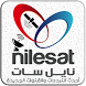 ترددات قنوات نايل سات Nilesat by Aljwaal Forulike