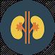 Bladder cancer by Anass apps