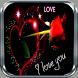 Imagenes De Amor Especiales by TecnoTematic