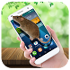 Mouse on Screen Scary Prank – Cool Funny Joke App by Apps n Tapps