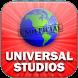 Universal Studios by AppYea Inc