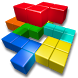TetroCrate: 3D Block Puzzle by AppDeko Games