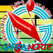 Rádio Garra Norte FM by JMultimidia