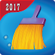 Virus Cleaner - Clean Master by Cheetah apps