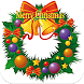 Christmas Greetings Messenger by Uply Media Inc.