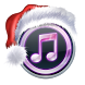 Christmas Carols - Songs by CSSEnt