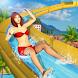 Water Slide Rush