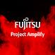Project Amplify (Unreleased) by Fujitsu Apps UK