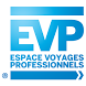 Espace Voyages Professionnels by Goomeo