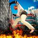 Fire Escape Story 3D by GENtertainment Studios