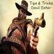 Guide Devil Eater by Nitnotorv@