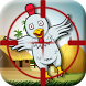 Chicken Hunter X by PhucDOZZ