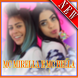 MC Bella e Mc Mirella-Te Amo Piranha-letras nuevas by icsonglyrics